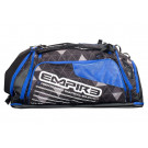 Sac à roulettes Valise Empire F6 XLR Duffle Bag