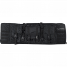 "Sac Valken Tactical 42"" Black"