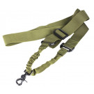 Sangle Tactique 2 points Military Olive