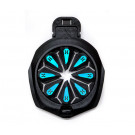 Speed Feed TFX HK ARMY Sapphire