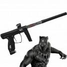 Shocker XLS Smartpart Edition Black Panther Superhero