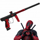 Shocker XLS Smartpart Edition Deadpool Superhero
