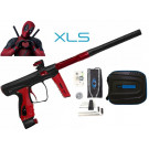 Shocker XLS Smartparts Edition Deadpool Superhero