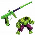 Shocker XLS Smartpart Edition Hulk Superhero