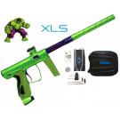 Shocker XLS Smartparts Edition Hulk Superhero