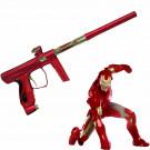 Shocker XLS Smartpart Edition Ironman Superhero