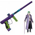 Shocker XLS Smartpart Edition Joker Superhero