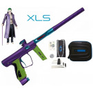 Shocker XLS Smartparts Edition Joker Superhero