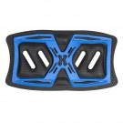 Strap masque CTX HK Army Bleu Noir
