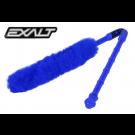 Tige Canon Swab EXALT Maid Solid Blue