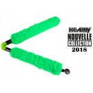 Swab HK Army Blade Neon Green (Nouvelle collection 2018)