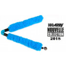 Swab HK Army Blade Turquoise (Nouvelle collection 2018)