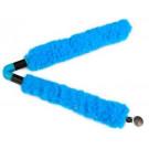 Swab HK Army Blade Turquoise