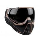 Masque HK ARMY KLR Sandstorm