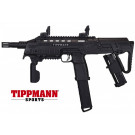 Lanceur TCR Magfed Tactical Compact Rifle