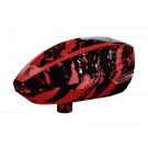 Loader TFX HK ARMY Fracture Lava Red