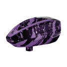 Loader TFX HK ARMY Fracture Poison Purple