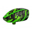 Loader TFX HK ARMY Fracture Slime Green
