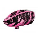 Loader TFX HK ARMY Fracture Vivid Pink