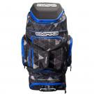 Sac à roulettes Valise Empire F6 XLT Rolling Gear Bag