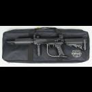 Lanceur Valken SW-1 Blackhawk Kit Foxtrot + Housse Tactical