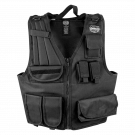Gilet tactique Valken Tactical