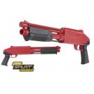 Fusil à pompe Enfant JT Z200 Splat