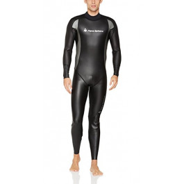 best online best value online retailer combination aquaskin man aquasphere brand