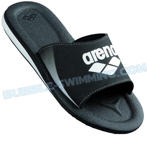 sandale beat claquette femme piscine claquettes et chaussures de piscine. Black Bedroom Furniture Sets. Home Design Ideas