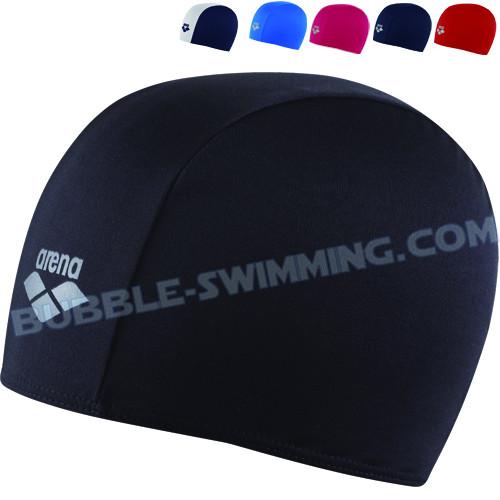 Bonnet polyester jr bonnet enfant piscine bonnets de bain - Bonnet de piscine original ...